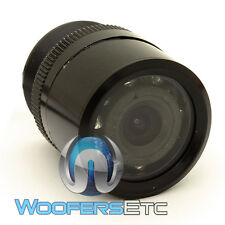 XO HTC36 NIGHT VISION WATERPROOF REAR VIEW BACKUP REVERSE CAR TRUCK VAN CAMERA