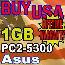 1GB ASUS P5LD2 Deluxe P5LD2-V P5L-MX P5NSLI Memory Ram