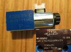 Rexroth Hydraulik Wegeventil 4WE 6 Y62 / EG24N9K4 / ZV 4-2 #544