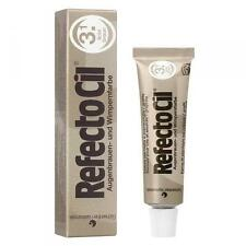 Refectocil Eyelash and eyebrow tint No. 3.1 Light Brown 15ml