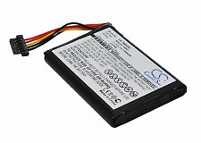 High Quality Battery for TomTom Go 940 Premium Cell