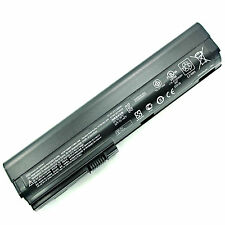 Battery for HP Elitebook 2560p 2570p 632015-542 632417-001 SX03 SX09100