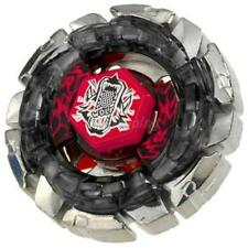 Super Wolf 145FS BB-29 Beyblade Metal Fusion Fight Masters Top KIDS TOYS