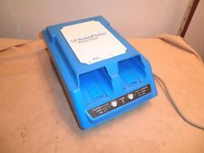 Zoll Circulation AutoPulse Power System Medical Battery Charger, dual bank NR