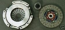 TOYOTA YARIS 1.0 16V 99-05 190MM JT CHASSIS 3 PIECE CLUTCH KIT BEARING INCLUDED