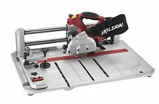 SKIL 3601-02 Flooring Saw with 36T Contractor Blade New