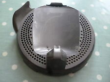 DYSON DC19/ 08 POST MOTOR FILTER COVER
