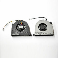 Genuine Samsung X60 X65 Series Laptop CPU Cooling Fan