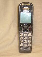 single handset Uniden BT-1021 Cordless Phone telephone handset  only BT 1021