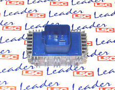 Vauxhall Agila A &B/Astra G & H & Combo and Corsa C Glow Plug Relay 55353011 New