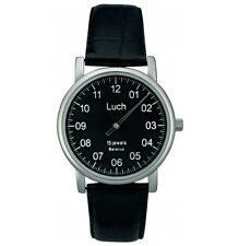 Luch Handwinding One-handed Watch 37471763 UK Seller Frank Muller
