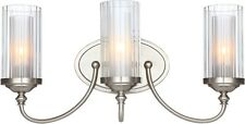 Hardware House 20-9557 Lexington 3-light Wall & Bath Fixture