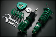 TEIN STREET FLEX DAMPER KIT FOR FIT HONDA  (Jazz) GE6/GE8 GSB80-41AS2