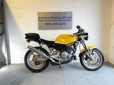 Suzuki Goose 350 1999 fantastic condition and low mileage