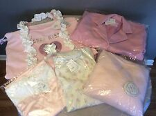*Worth Over $400!* Authentic Swankiss Lucky Angel Bag. Bow Coat, Dress, Top, etc