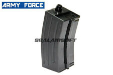 Army Force Electric Speed BB Loader for Airsoft Standard Magazine (NEW)