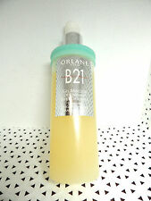 Orlane B21 Thalassotherapy Slimming Detoxinating Gel Draining Effect 8.4 NEW nb