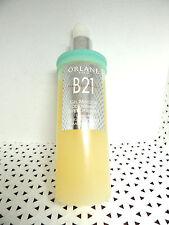 Orlane B21 Thalassotherapy Slimming Detoxinating Gel Draining Effect 8.4 NEW nb
