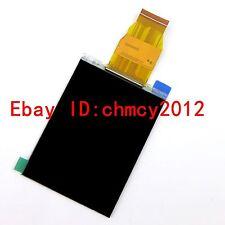 NEW LCD Display Screen for OLYMPUS VH-510 Digital Camera Repair Part