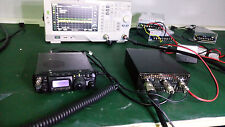 DIY KITS 200W HF Power Amplifier/FT-817 ICOM IC-703 Elecraft KX3 QRP PTT control