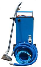 Carpet Extractor Ebay