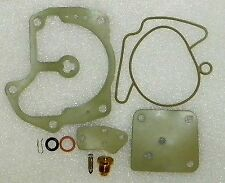 Johnson / Evinrude 125-250 Hp Carburetor Kit 600-38-01, 0437327