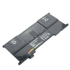 New C23-UX21 Battery For Asus UX21 UX21A Ultrabook Zenbook UX21 UX21E