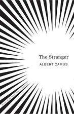 The Stranger by Albert Camus 9780679720201 (Paperback, 1989)
