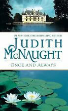 Once and Always (The Sequels series) by McNaught, Judith