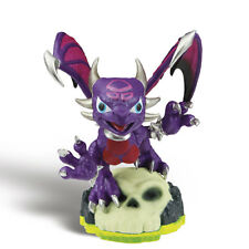 *CYNDER* SKYLANDERS SPYRO'S ADVENTURE, GIANTS, SWAP FORCE & TRAP TEAM FIGURE