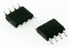 AO4606 Original New AO Integrated Circuit