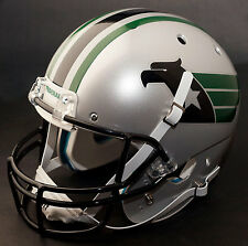 WASHINGTON FEDERALS 1984 REPLICA Football Helmet USFL