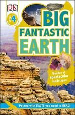 DK Readers: Grand Canyon : And Other Wonders of the World by Dorling...