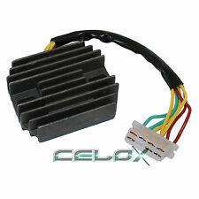 REGULATOR RECTIFIER for HONDA GL1000 GL-1000 GL 1000 GOLDWING 1975-1979