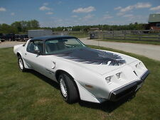 Pontiac: Firebird TRAMS AM