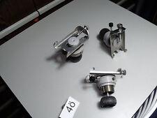 Ivoclar  Ersatzteil / Zubehör Modellhalter für Artikulator Gnathomat  Nr. 4ö
