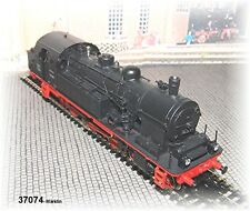 Märklin 37074 - Locomotive à vapeur -Schnelle du train passager Série 78