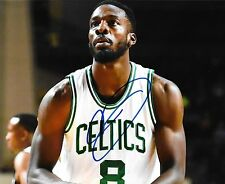 JEFF GREEN - HAND SIGNED 8x10 PHOTO AUTOGRAPHED PICTURE AUTHENTIC  w/ COA
