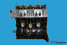 Toyota Pickup 22R 22RE 4Runner, Pickup, Celica Longblock 2.4L Engine (NEW HEAD)