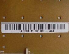 Samsung S60fh-yb02 Xsus Board AA1 R1.4 LJ41-10161A (ref 1654)