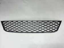 Genuine FRT AIR INTAKE BUMPER GRILLE FOR DAEWOO(GM) ALLNEW MATIZ 05~09 #96663609