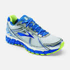 Brooks Adrenaline GTS 15 Womens Running Shoes (D) (179) + Free Aus Delivery