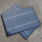 4.2W 12V Mini Solar Panel Polycrystalline Silicon for Cellphone small DC battery