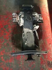 Audi 100 Quattro 2.8 Rear Diff Differential Estate 1994 Ref: FG303