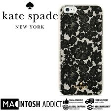Kate Spade Official Designer Cover Case For iPhone 6 Plus/6s Plus | Lux Lace