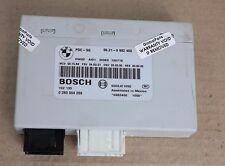 BMW 1 3 SERIES E81 E87 E90 E91 E92 E93 Parking Control Module Unit PDC 6982400