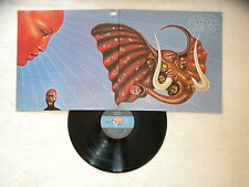 "LP OSIBISA ""Heads"" MCA RECORDS 410005 FRANCE §"