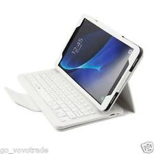 Detachable Bluetooth Keyboard Case Cover For Samsung Galaxy Tab A 10.1 T580 T585