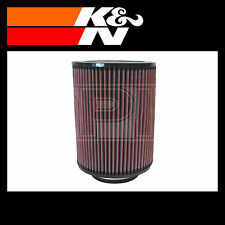 K&N RD-1460 Air Filter - Universal Air Filter - K and N Part