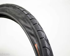 MOUNTAIN BIKE CITY SLICK TIRE MTB 26 x 1.95 26x1.95